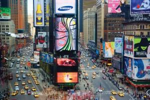 Times-Square-New-York-CityUSA