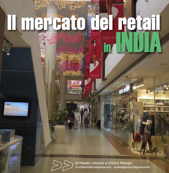 india-retail