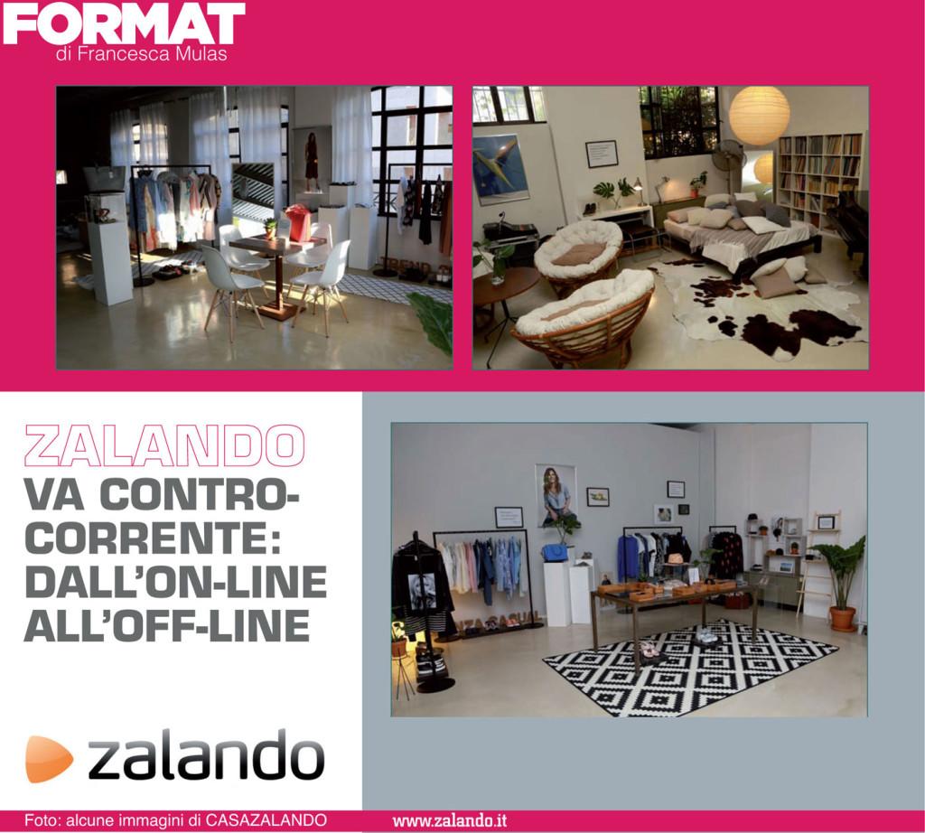 zalando-store