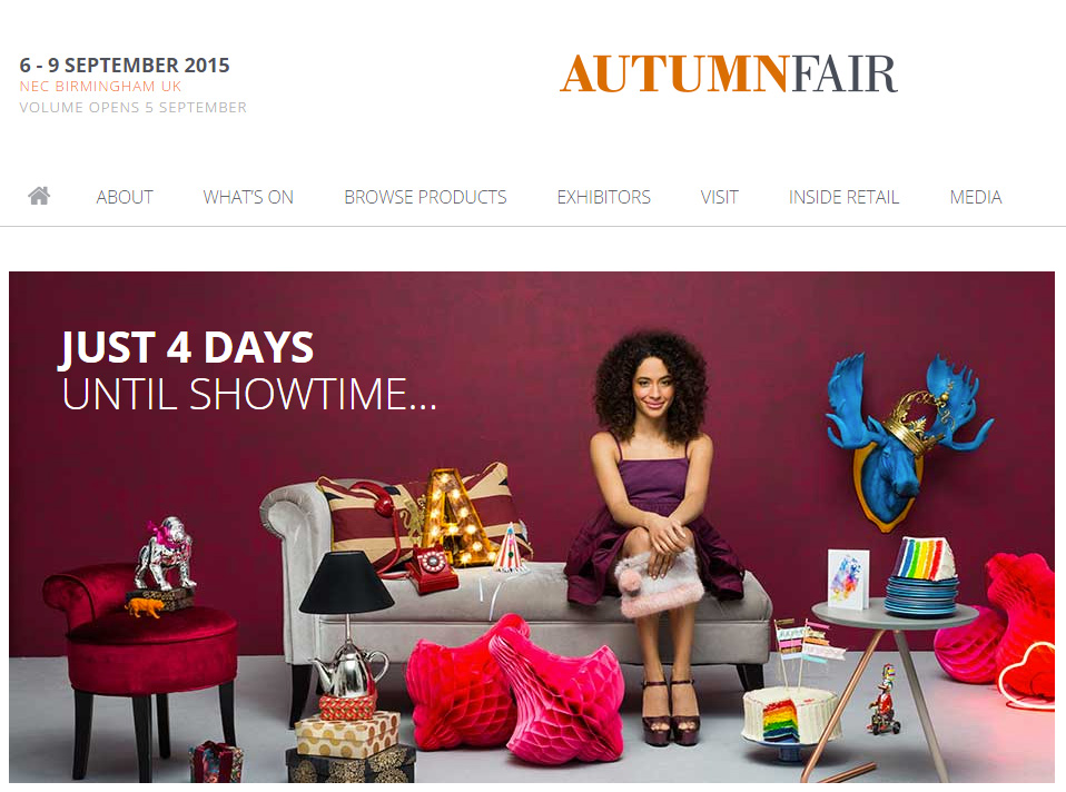autumnfair900