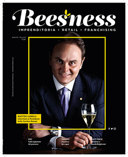 beesness focus wine