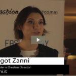 E-commerce – Dalani.it – Video intervista: Margot Zanni