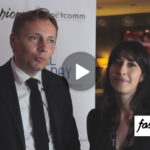 E-Commerce – Marc Sondermann introduce il Digital Fashion Day 2016 – Video