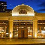 Starbucks: accordo globale con Princi – franchising caffetterie