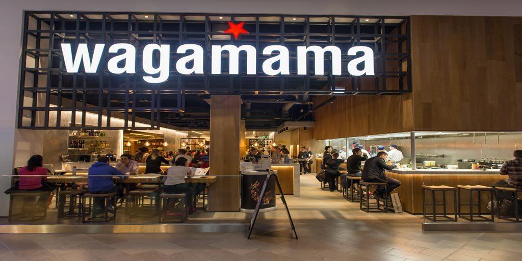 wagamamaFB