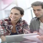 9 vantaggi del mettersi in proprio con il franchising