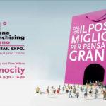 Franchising: dal 3 al 5 novembre torna Salone Franchising Milano