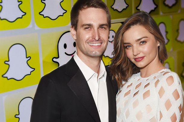 miranda-kerr-and-evan-spiegel