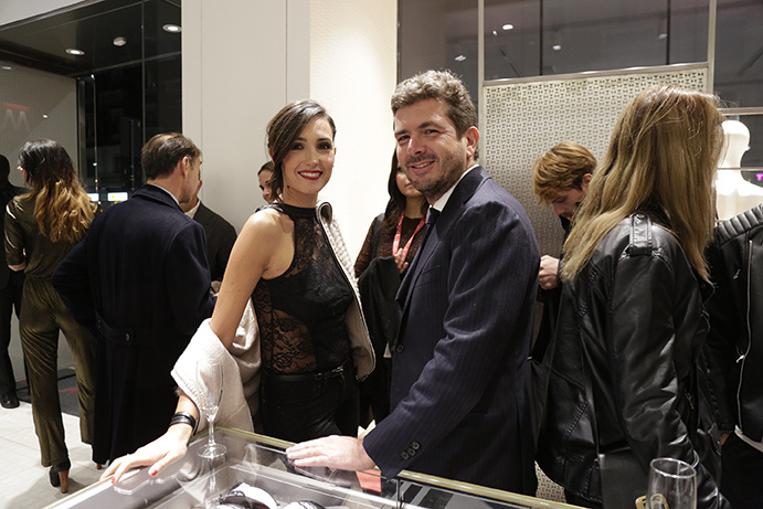 caterina-balivo-gianluigi-cimmino