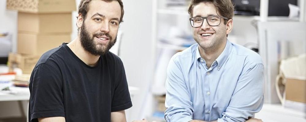 primo-io-founders