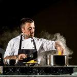 Intervista a Chef Rubio – a cosa serve il successo