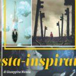 Insta-inspiration