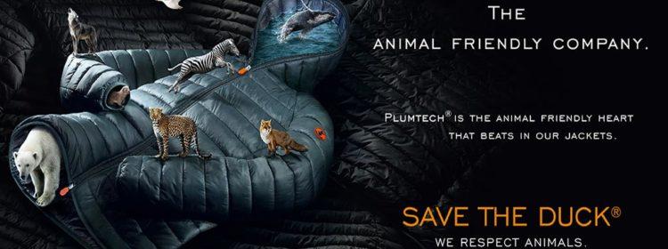 Save The Duck – intervista a Ettore Laurenti, Sales Director Italy