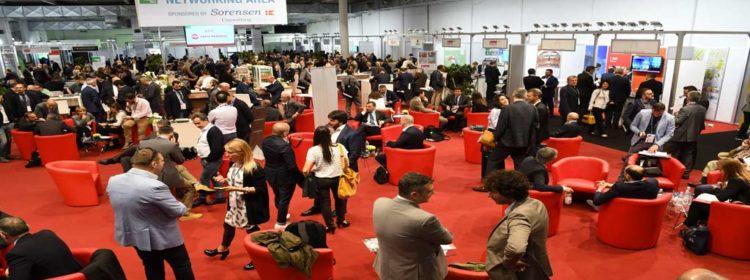 Unibail, Westfield e tanto Retail nella seconda edizione di Mapic Italy