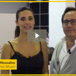 Mapic Italy: Giacomo Moncalvo, Ca'puccino