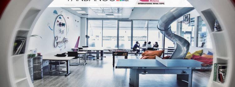 Salone Franchising Milano: grandi novità per la XXXII edizione