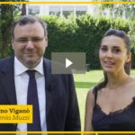 Massimo Viganò, Partner TradeLab