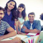 Come testare idee di business in pochi step