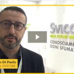 Corrado Di Paolo, Head of Leasing Dept. SVICOM