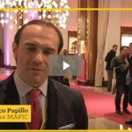 Francesco Pupillo su MAPIC 2018