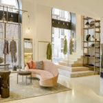 Miroglio Fashion rinnova 300 negozi in 300 giorni!