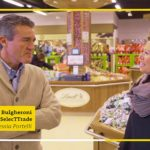 Intervista ad Edoardo Bulgheroni, Presidente SelecTTrade