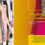 Digital e Fashion: tra sfide e opportunità