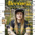 Beesness Novembre-Dicembre – Editoriale
