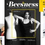 Beesness Gennaio – Febbraio – Editoriale