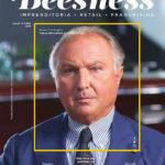Beesness Marzo-Aprile – Editoriale