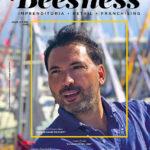 Beesness Maggio- Giugno – Editoriale