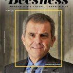 Beesness Luglio – Agosto 2019