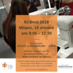 Milano, 15 ottobre 2019 ore 9 – 17.30 – Ki-Best 2019: casi e chiavi di successo nel Retail in Italia e nel mondo