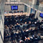 Trusters: unica piattaforma in Europa a lanciare il real estate crowdfunding in blockchain