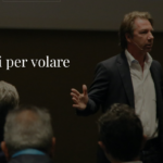 "Talento liquido, smart working e ""home"" business: chiavi di ""svolta"" per ridisegnare presente e futuro"